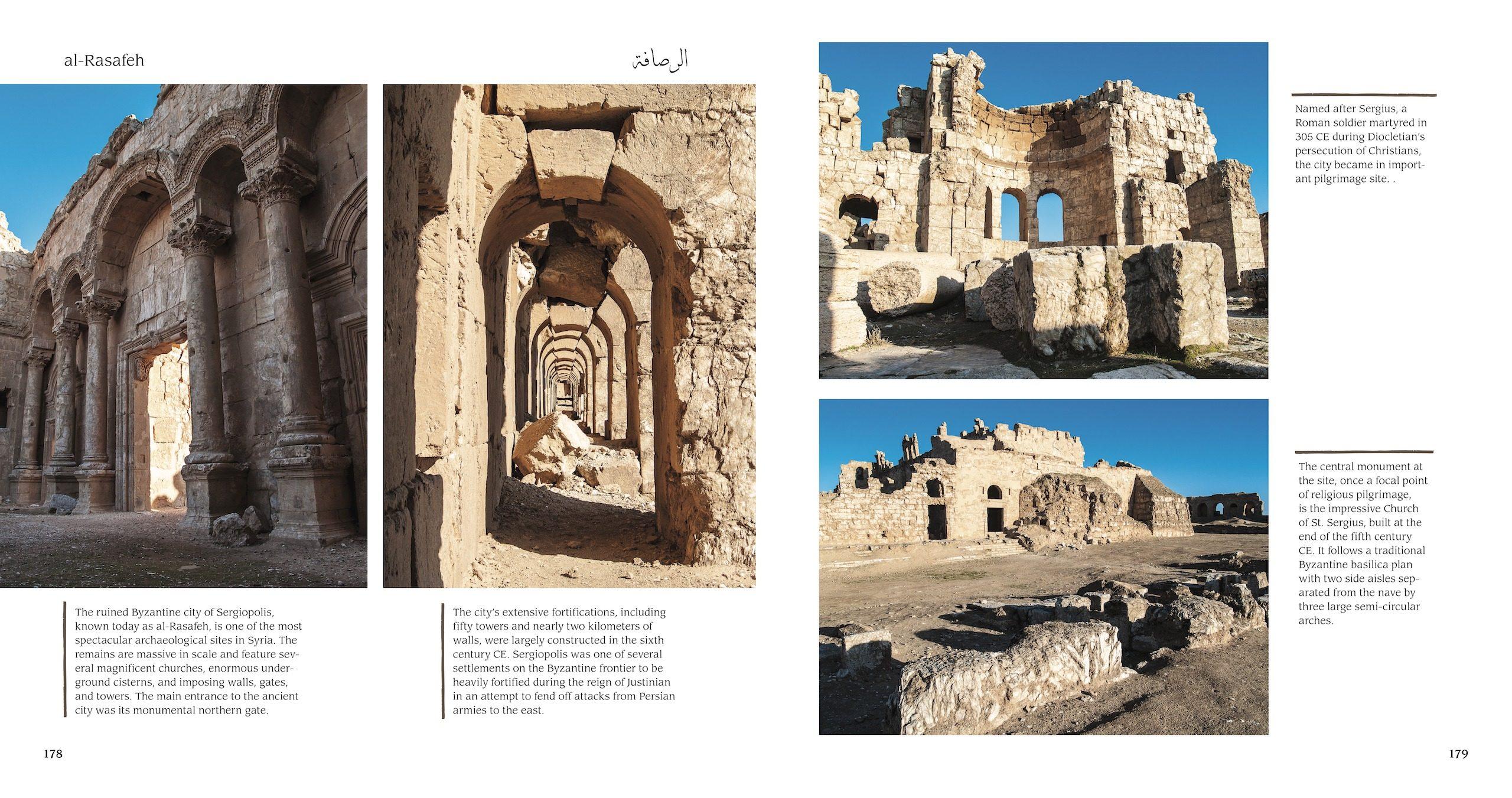 Inside Book 06